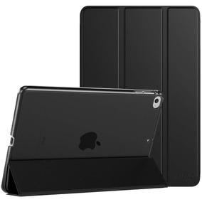 Capa Book Cover P/ Apple iPad Mini 5 2019 7 9'' iPad Mini 4
