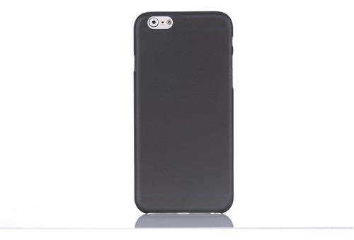 capa bumper case iphone 6 4.7 pvc