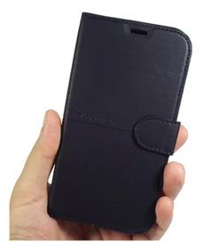 f910cc2e689 Capa Carteira Lg L70 - Acessórios para Celulares no Mercado Livre Brasil