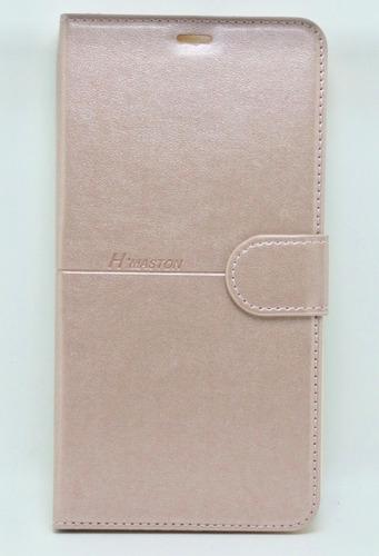 capa capinha carteira xiaomi mi 8 mi8 flip case + pel. vidro