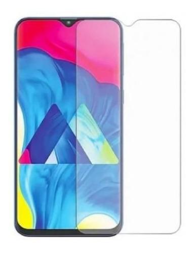 capa capinha case anti shock redmi 9a + pelicula de vidro