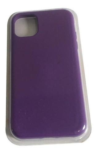 capa capinha case compatível  iphone 11
