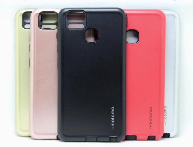 the latest 87973 30073 Capa Capinha Case Zenfone 3 Zoom S Ze553kl Anti Impacto