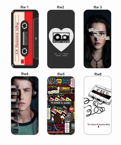 capa capinha celular 13 reasons why galaxy grand duos i9082