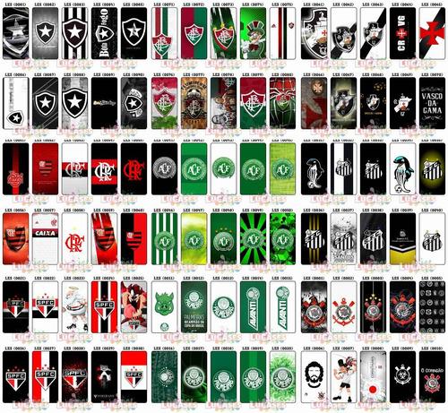 capa capinha celular batman logo case hero iphone 4 5 6 plus