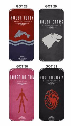 capa capinha celular game of thrones galaxy grand duos i9063