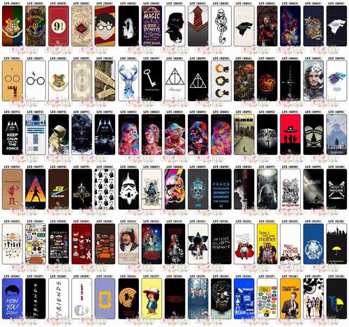 capa capinha celular one piece anime manga iphone 4 5 6 plus