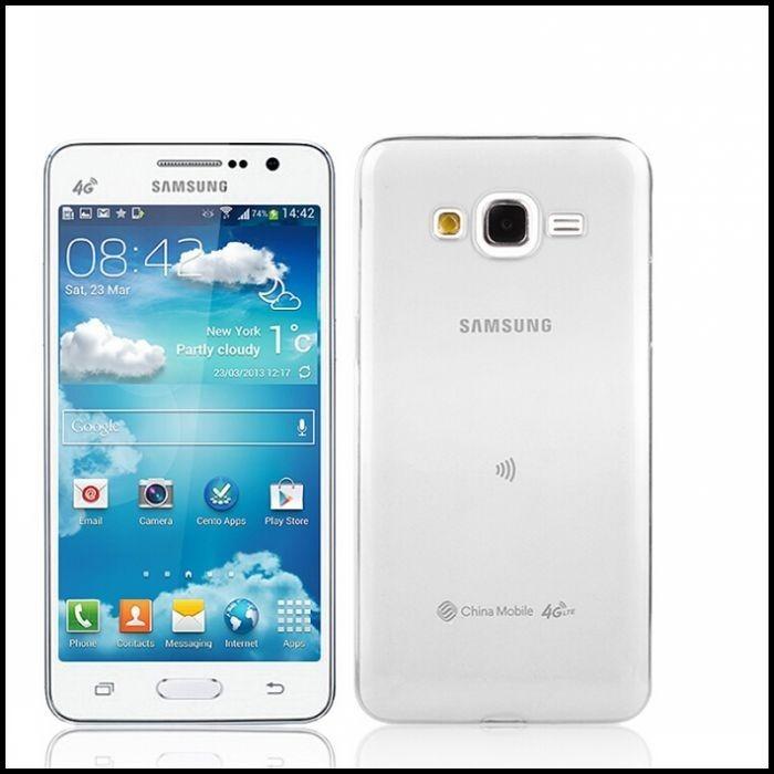 Capa Capinha Celular Samsung Galaxy J3 Duos Pelicula