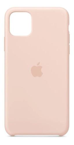 capa capinha compatível iphone 11 11 pro e 11 pro max