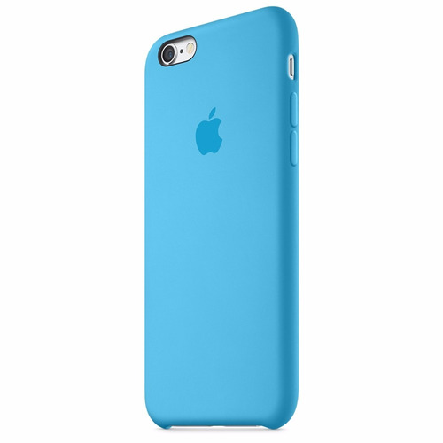 capa capinha couro premium apple iphone 6s e 6 tela 4.7