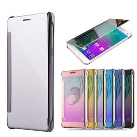 be31e89b7 Capa J7 Prime Espelhada - Capas para Celular Samsung no Mercado Livre Brasil