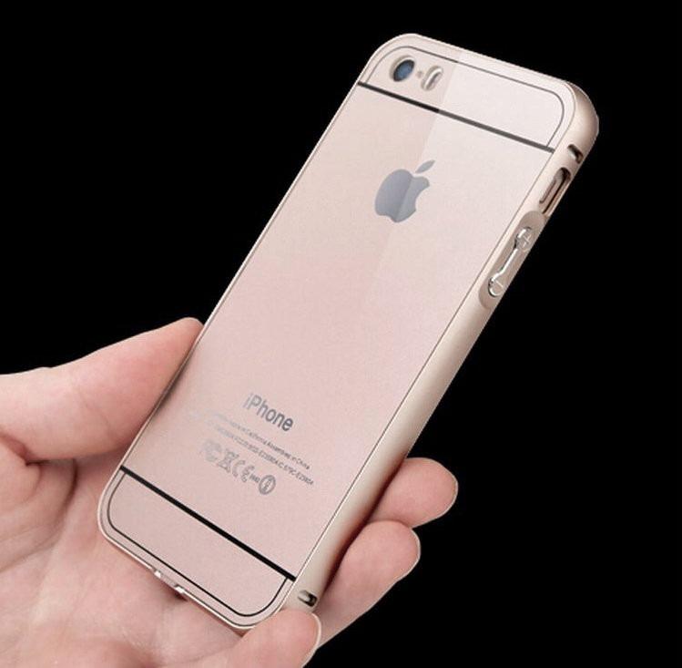 vender mi iphone 6s