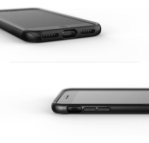 capa capinha iphone 8 plus / 7 plus caseology parallax case