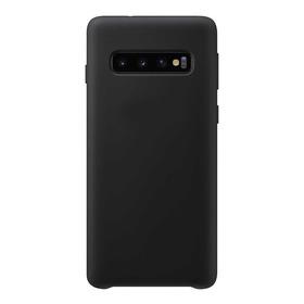 Capa Capinha Silicone Samsung Galaxys8 S8+s9 S9+s10 S10+s10e