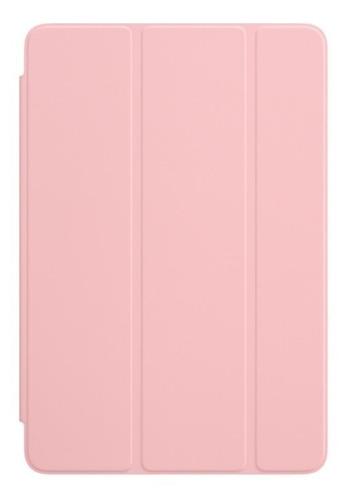 capa capinha smart cover ipad mini 4 original apple - oferta