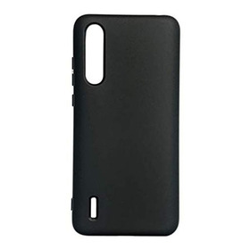 Capa Capinha Veludo Top Fosca Xiaomi Mi 9 Lite Cc9 6.39