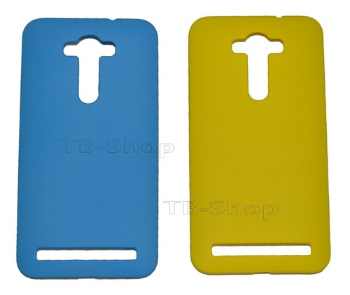capa capinha  zenfone 2 laser ze550kl 5.5 - frete gratis!