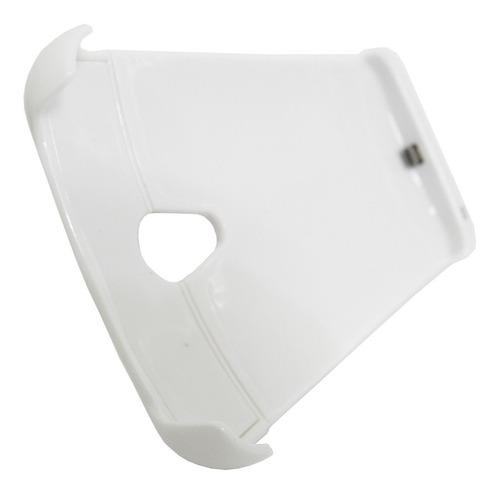 capa carregadora portatil smartphone moto g2 xt1068 xt1069