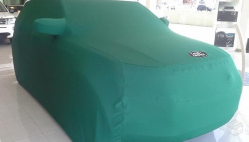 capa carro proteger cobrir nissan frontier menor preço