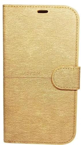 capa carteira cartão + pelicula de gel zenfone max pro m1 6.