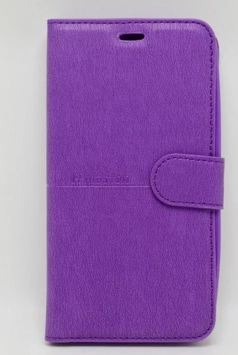 capa carteira couro preta zenfone max pro m1 6.0 zb602kl