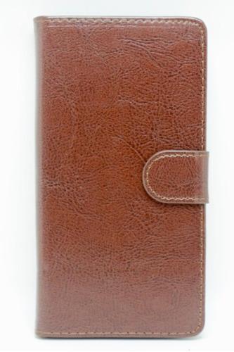 capa carteira flip case moto g5 plus 2017 temas desenhos top