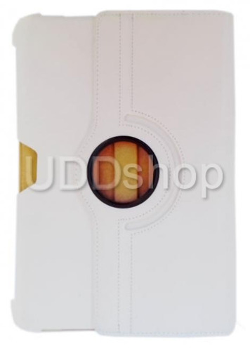 capa case 360° samsung galaxy note 10.1 gt n8000 n8010 n8020