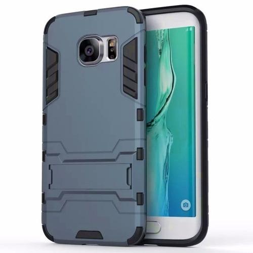 capa case anti impacto samsung galaxy s6 edge g925 5.1