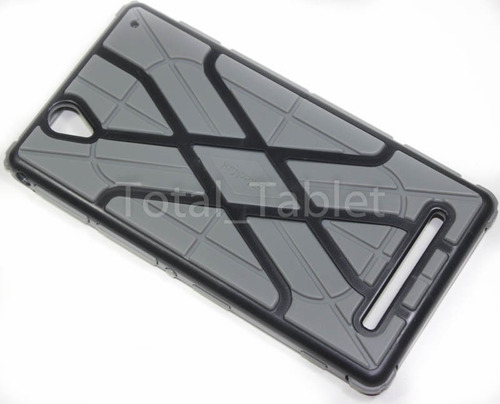 capa case antishock  sony xperia t2 d5303 d5306 d5322 top!