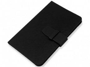 capa case básica universal diversos tablets de 7 polegadas