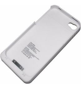 4ca79223e35 Kit Bateria Carregador Iphone 4s no Mercado Livre Brasil