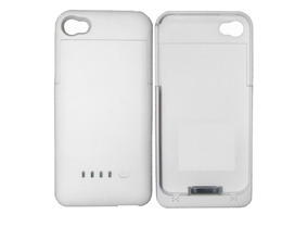 4452a1dc3dd Carregador De Bateria Iphone 4s - Acessórios para Celulares no Mercado  Livre Brasil