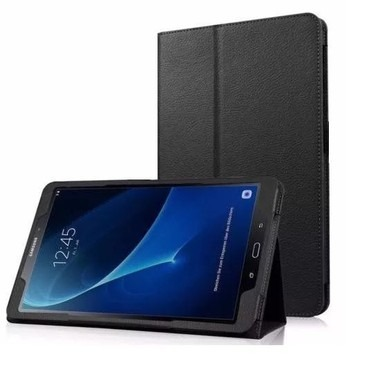 c42e6e686 Capa Case Carteira Premium Para Galaxy Tab S3 9.7 T820 T825 - R  43 ...