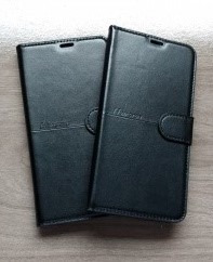 capa case carteira preta asus zenfone 3 max 5.5 zc553kl
