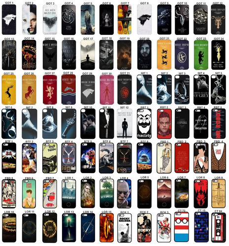 capa case celular the walking dead galaxy grand duos i9063