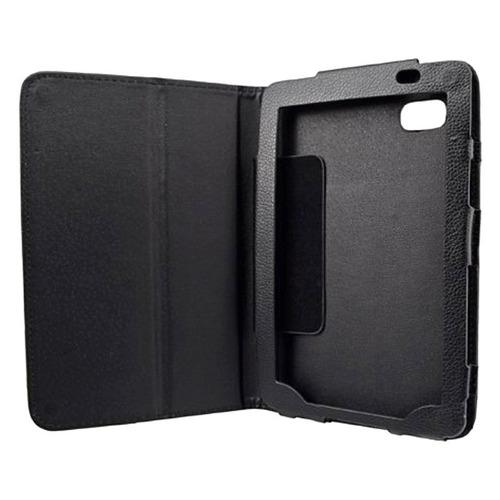 capa case couro tablet samsung galaxy tab 2 7 p3100 p6210
