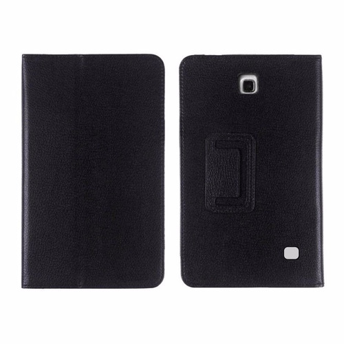 capa case couro tablet samsung galaxy tab 4 7 t230 t231 t235
