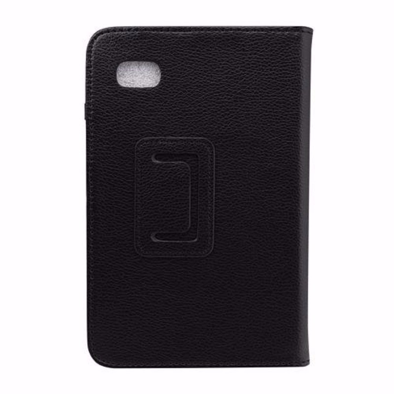 Capa Case De Couro Tablet Samsung Galaxy Tab2 7 P3113