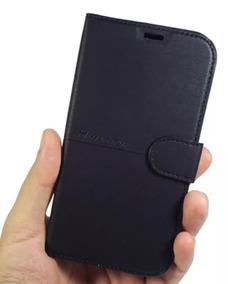 f8a84804b8 Case Zenfone 5 Selfie - Capas para Celular Asus no Mercado Livre Brasil