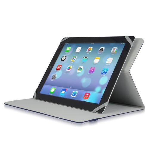 capa case ipad mini e tabletes de 7 e 8 polegadas