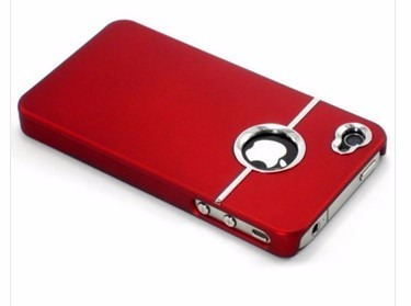 capa case iphone 4 4s 4g