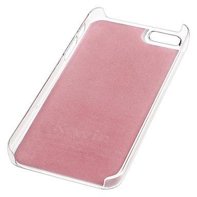capa case iphone 5 5s