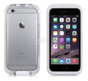 5b2ea679e96 Capa Prova Dagua Iphone - Capas para Celular Apple no Mercado Livre Brasil
