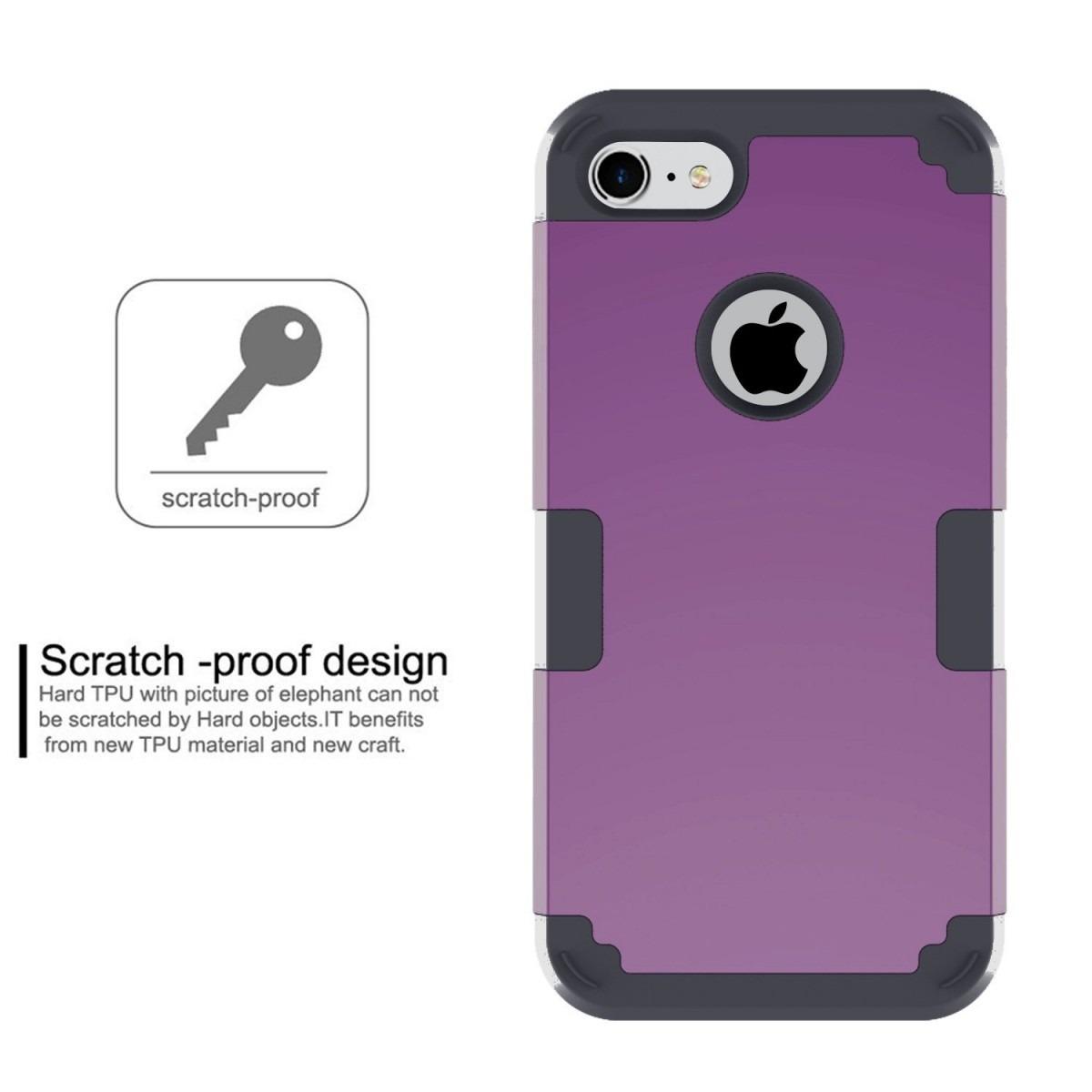 a776aa37d capa case iphone 7 otterbox armaduraroxa wb. Carregando zoom.