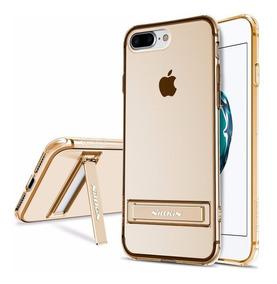 82a4d19ee47 Capa Iphone 7 Plus Nillkin - Capas para Celular no Mercado Livre Brasil