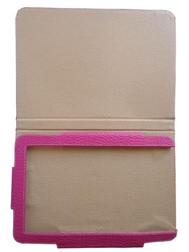 capa case livro 8 genesis gt-8230 lilás croco promoção