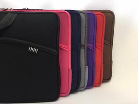 523d278e7f Capa Para Notebook 15.6 Personalizada - Capas [Melhor Preço] no Mercado  Livre Brasil