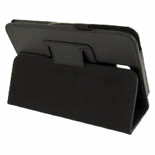 capa case luxo tablet samsung galaxy tab 4 7 t230 t231 t235