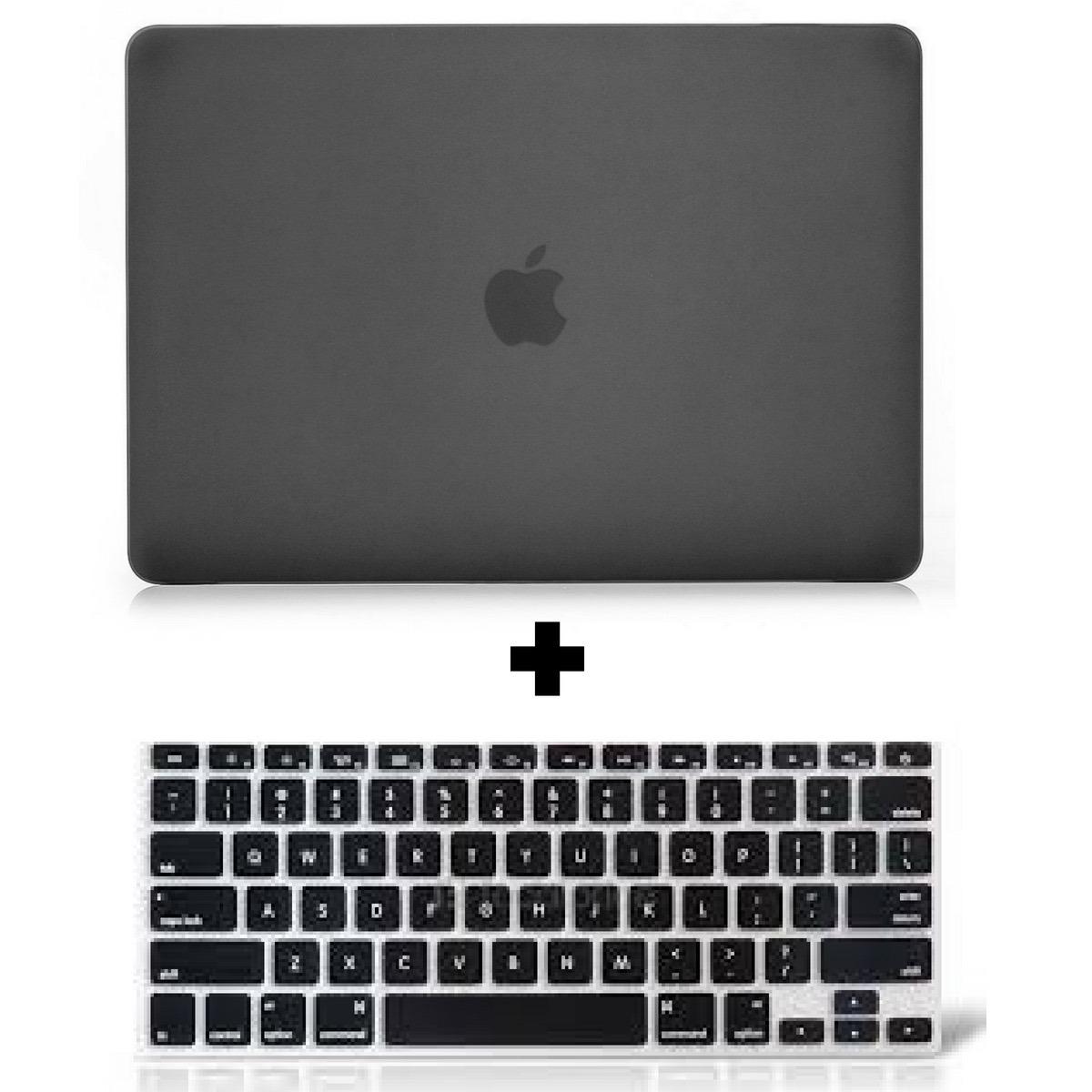 6f81bfeec9663 capa case macbook pro retina air 11 12 13 15+protetor teclad. Carregando  zoom.