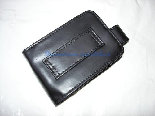 capa case maquina fotografica digital yashica usada